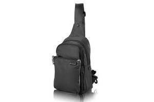 Сумка-рюкзак Fouvor Мужская сумка-рюкзак FOUVOR VT-2802-05