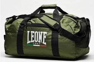 Сумка-рюкзак Leone Green (2847_500153)