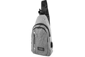 Сумка-рюкзак Valiria Fashion Мужская сумка-рюкзак VALIRIA FASHION 3DETBP832-7-9