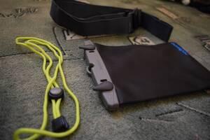 Сумка водонепроникний Aquapac Waterproof Belt Case