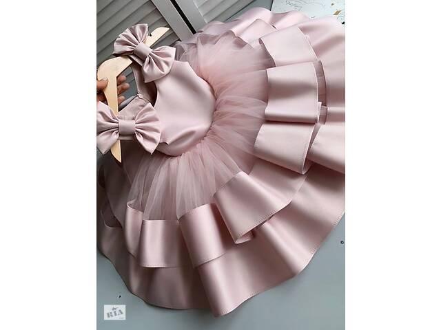 бу Праздничная выпускное платье в Ставище