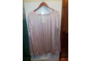 Нові Жіночі светри Zara