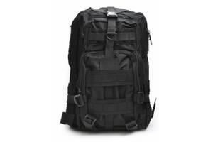 Тактический рюкзак R000139 25л