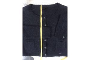 Новые Женские свитера MANGO