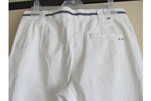 Жіночий одяг Вінниця - купити або продам Жіночий одяг (Шмотки) у ... b5e6c0a568c02