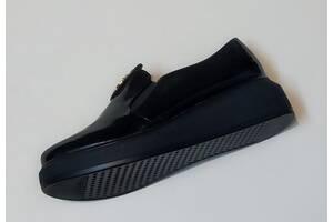 Туфли для девочки 30-34 размер