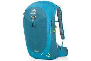 Туристичний рюкзак Gregory Maya 22л блакитний