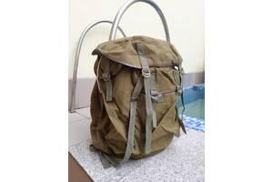 Туристичний рюкзак. Рюкзак для риболовлі. Рюкзак для походів.