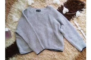 Нові Жіночі светри Topshop