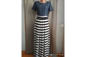 Нові Жіночий одяг