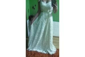 Жіночий одяг Тернопіль - купити або продам Жіночий одяг (Шмотки) у ... a903cf25f67d9