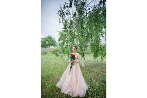 Жіночий танцювальний одяг  купити Жіночий танцювальний одяг недорого ... c579732dd0ef3