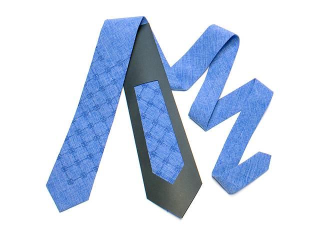 Вышитая галстук №732- объявление о продаже  в Чернигове