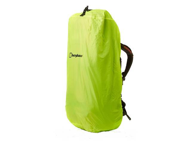Защитный чехол для рюкзака Berghaus- объявление о продаже  в Киеве