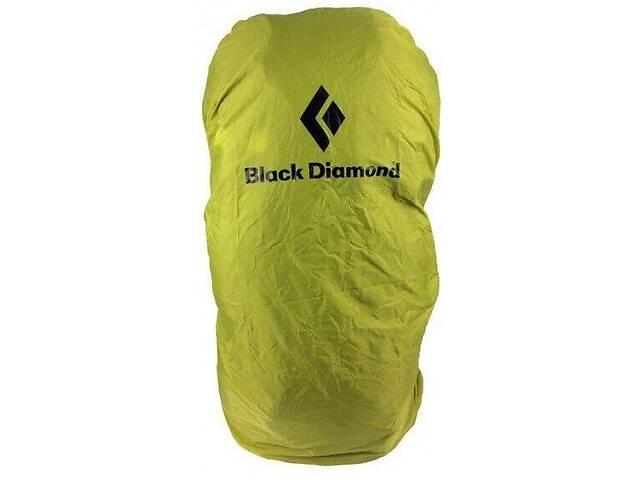 Защитный чехол для рюкзака Black Diamond- объявление о продаже  в Киеве