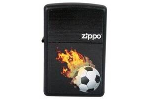 Зажигалка Zippo  28302