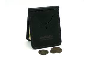 Зажим для денег Mini-B