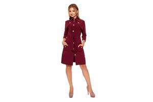 Новые Женская одежда Собственное производство