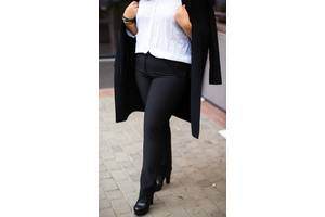 Новые Женские брюки Фламинго