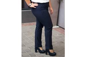 Жіночі брюки Фламинго