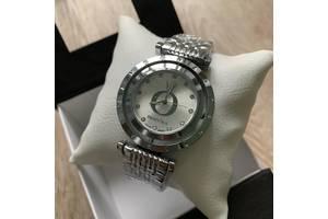 Женские часы Pandora в коробочке
