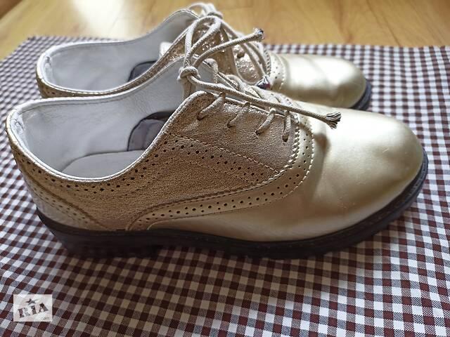 купить бу Жіночі туфлі в Черкасах