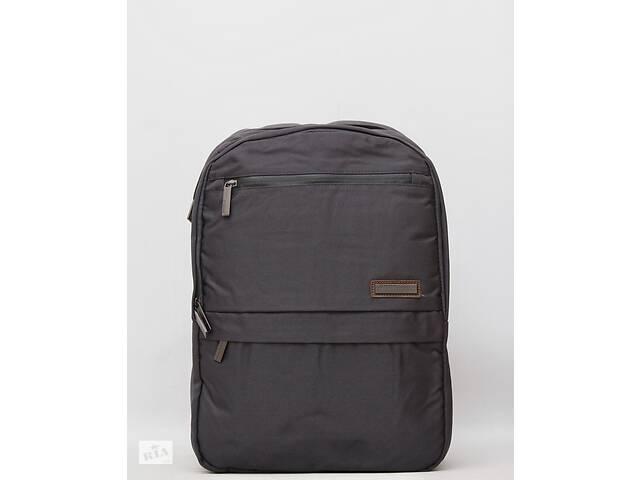 Женский городской рюкзак на каждый день с отделом для ноутбука- объявление о продаже  в Дубно