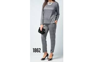 Жіночий одяг - продаж недорогого жіночого одягу 56e298d0ab54b
