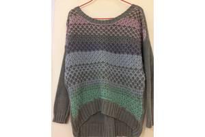 Нові Жіночі светри American Eagle Outfitters