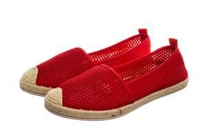 Жіночі сліпони Seastar With 37 Red (7283737448)