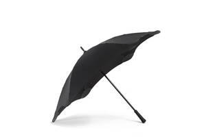 Зонт Blunt Classic Черный BlntBluntClassicBlack