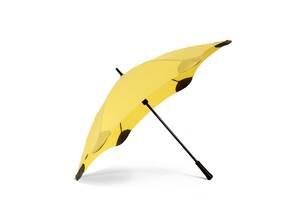Зонт Blunt Classic Желтый BlntBluntClassicYellow