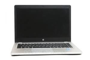 "14"" HP ELITEBOOK FOLIO 9480M I5-4310U 3GHZ 8GB DDR3 120 SSD"