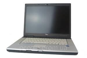 "15.4"" Fujitsu CELSIUS H250 Core 2 Duo T7500 3GB RAM 120GB HDD Nvidia Quadro FX 570M"