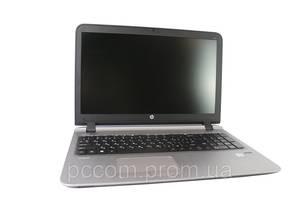 "15.6"" HP ProBook 450 G0  Core I5 3230М 8GB RAM 500GB HDD"