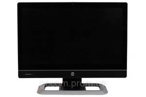 "23"" Моноблок HP EliteOne 800 G1 All-in-One Touch Full HD Core I5 4570S 8Gb RAM 240GB SSD"