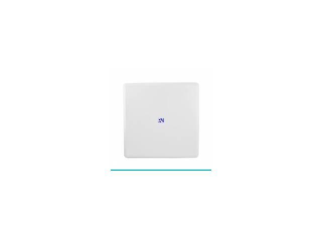 3G/4G/4.5G/LTE антенна Квадрат панельная- объявление о продаже  в Харькове