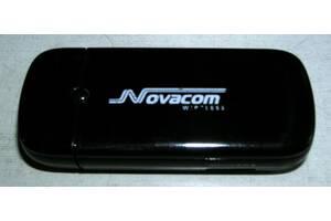 3G модем Novacom GNS-3.5G