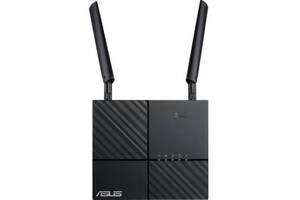 3G роутер ASUS 4G-AC53U