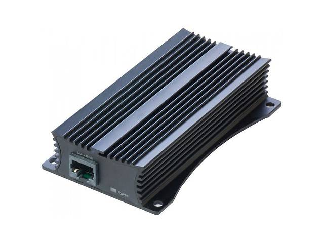 продам Адаптер PoE Mikrotik RBGPOE-CON-HP бу в Киеве