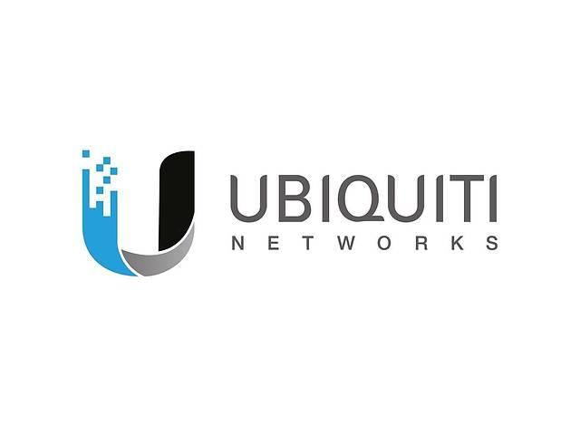 продам Адаптер PoE Ubiquiti U-POE-AF бу в Киеве