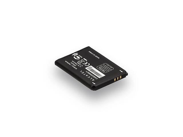 Аккумулятор Alcatel One Touch / VOT1010D AAAA- объявление о продаже  в Черновцах