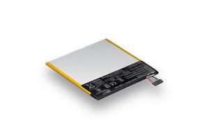 Аккумулятор Asus C11P1327 - MemoPad FE170 SKL11-230499