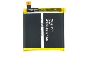 Аккумулятор, батарея Blackview BV6000 BV7000 BV8000