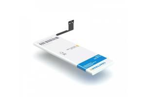 Аккумулятор Craftmann APPLE iPHONE 6 2000mAh 616-0807