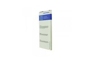 Аккумулятор Craftmann SAMSUNG GALAXY A5 SM-A510F 2900mAh EB-BA510ABE