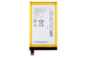 Аккумулятор для для телефона Sony LIS1574ERPC 2300mAh