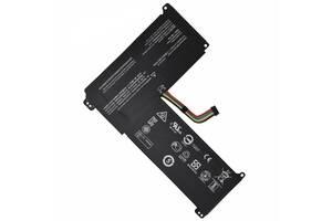 Аккумулятор для ноутбука Lenovo 5B10P23779 Lenovo IdeaPad 120S 5B10P23779 2ICP4/59/138 4140mAh 7. 5В
