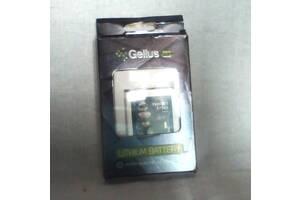 Аккумулятор Gelius perfect S7562 новый с упаковкой