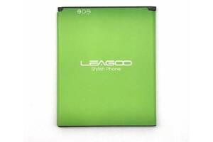 Аккумулятор к телефону Leagoo Kiicaa Power BT-591 4000mAh